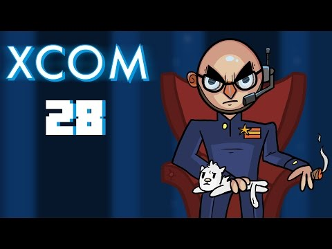 long - Subscribe to my channel for more gaming videos!: http://bit.ly/Northernlion If you enjoyed the video, please consider hitting the Like button. It helps me out a lot! Follow me on Twitter:...