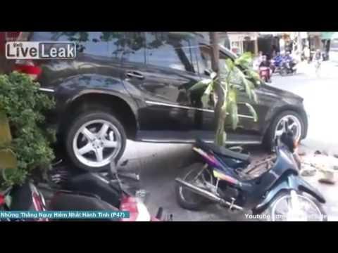 Tin Việt Tv Những Thằng Nguy Hiểm Nhất Hành Tinh P47 ✔