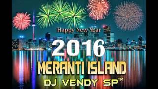 DJ VENDY SP Geboy mujair remix 2016