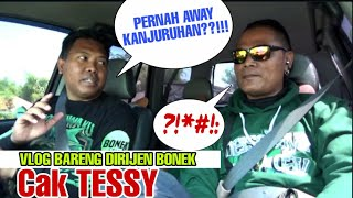Video SID35 VLOG   Perjalanan Away ke Pamekasan Bareng Dirijen Bonek Cak Tessy MP3, 3GP, MP4, WEBM, AVI, FLV Juli 2019