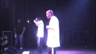 "WARREN G ""REGULATE"" WEST FEST VENTURA Snoop Dogg DPG Kurupt"