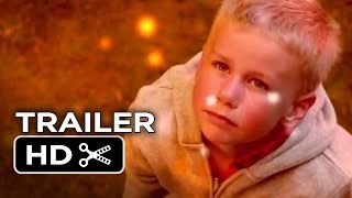 Nonton Helium Official Trailer  2013    Oscar Winning Live Action Short Film Movie Hd Film Subtitle Indonesia Streaming Movie Download
