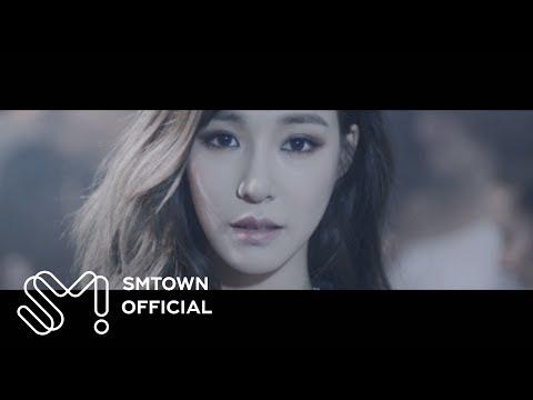 Heartbreak Hotel (Feat. Simon Dominic) [ - Tiffany SNSD