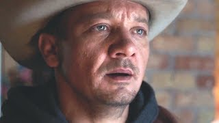 Nonton Wind River Trailer 2017 Movie - Official Film Subtitle Indonesia Streaming Movie Download