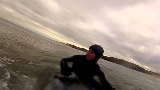 South Shields United Kingdom  city photos gallery : Surfing South Shields Northeast Uk