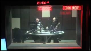 Këshillë të burgosurve tanë - Hoxhë Bekir Halimi - Radio Shkupi
