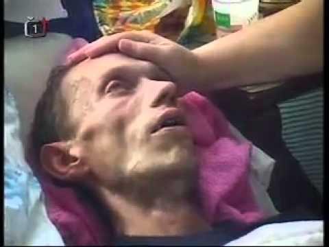 смерть вич инфицированой которая заражала других мужчин