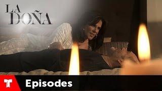 Nonton Lady Altagracia   Episode 74   Telemundo English Film Subtitle Indonesia Streaming Movie Download