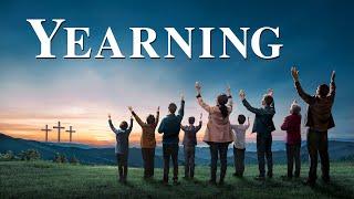 Best Christian Movie |