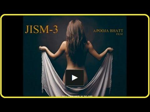 Video Jism 3 Trailer - 2017 - Sunny Leone - Nathalia kaur - Jackie Shroff. VG download in MP3, 3GP, MP4, WEBM, AVI, FLV January 2017