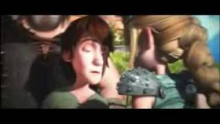 Video HTTYD- If Today Was Your Last Day MP3, 3GP, MP4, WEBM, AVI, FLV Juli 2018
