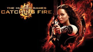 Nonton The Hunger Games  Catching Fire  2013  Body Count Film Subtitle Indonesia Streaming Movie Download