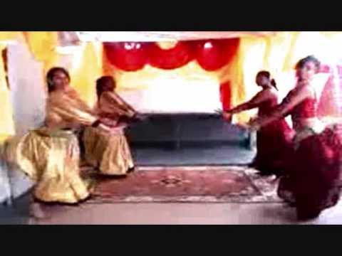Video Chutney Dance Compilation - KAK Entertainment - www.carilife.com download in MP3, 3GP, MP4, WEBM, AVI, FLV January 2017