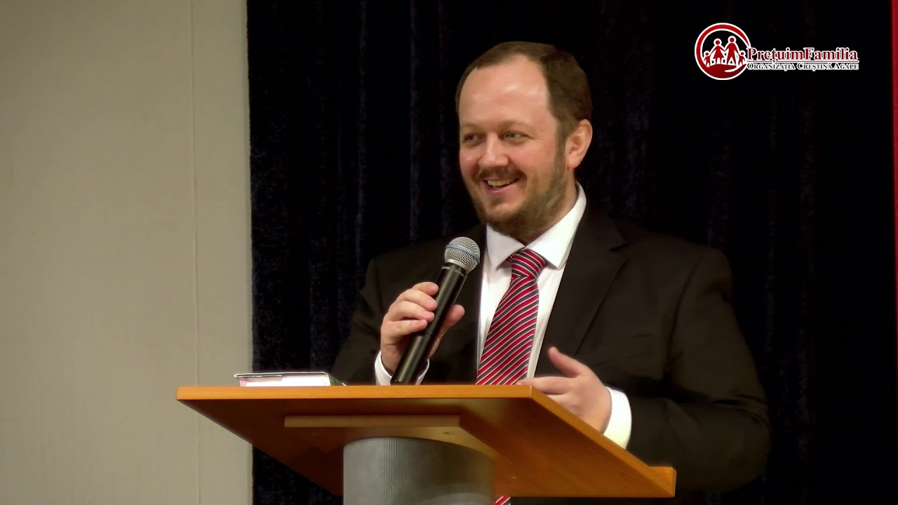 Conf. univ. dr. - Adrian Papahagi - Ce fel de viitor ne construim?