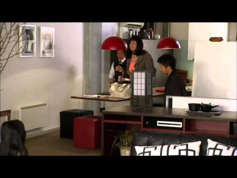 """Angry Boys - """"Episode 7 Trailer"""""""