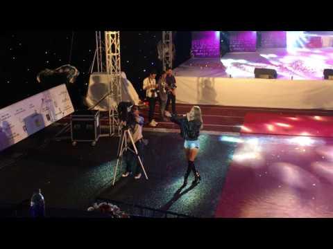 Mùa Để Yêu Thương - Kết Nối Yêu Thương (Cần Thơ) - Hương Giang Idol - Thời lượng: 4 phút, 56 giây.