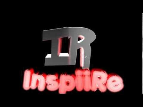 Intro by InspiiRe #Selfmade