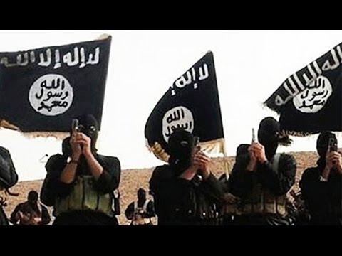 Pengikut ISIS Berpotensi Balik Ke Indonesia