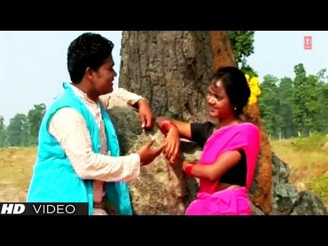 Video Moro Maiya Banake Maya | Azad Sarita Kar Pyaar | Full Video Song Nagpuri download in MP3, 3GP, MP4, WEBM, AVI, FLV January 2017