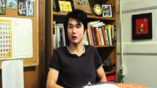 Kinh Nghiệm Du Hoc (phần 4) - Tân Hiệp Phát