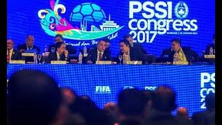 Video Desakan Revolusi PSSI Menguat Pasca Kegagalan Timnas Indonesia di AFF Cup 2018 [2] MP3, 3GP, MP4, WEBM, AVI, FLV Desember 2018
