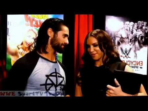 WWE Monday Night RAW 2/12/2018 Highlights HD - WWE RAW 12 February 2018 Highlights HD