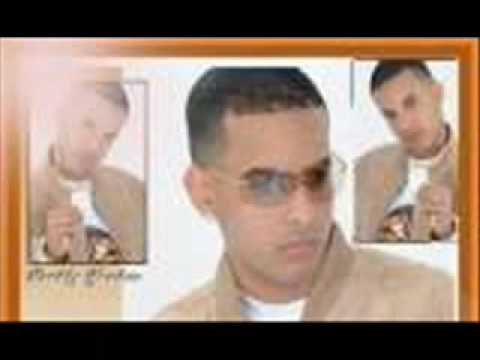 Principe - the song tu principe by daddy yankee ft.Zion & Lennox with daddy yankee pic. hope u like it.