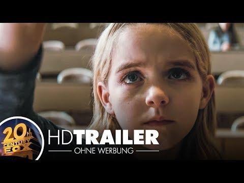 Begabt | Trailer