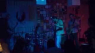 Video Wave club concert Part 4