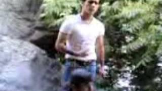 Amir Feat Mohsen.3gp