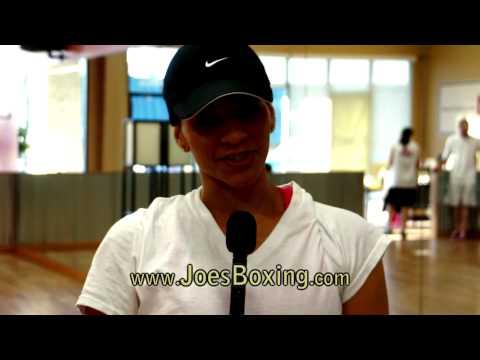 Cardio Kickboxing Colorado Springs, Colorado – Burn 860 Calories an hour