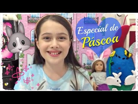 Imagens de feliz páscoa - Tutorial: Ovo de Páscoa Surpresa de Massinha (Play-Doh Egg) Julia Silva