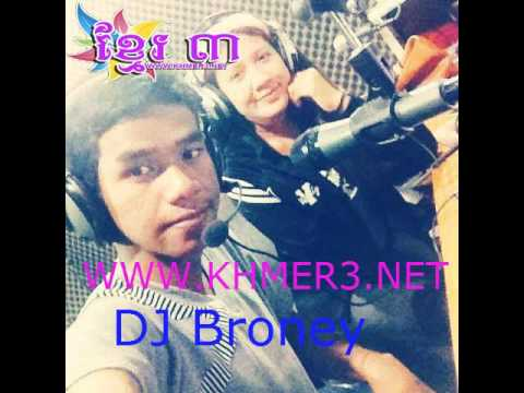 Video 01, Dj Broney Remix  Surin  Mok Khmer Srlanh Neak ,Battambong download in MP3, 3GP, MP4, WEBM, AVI, FLV January 2017
