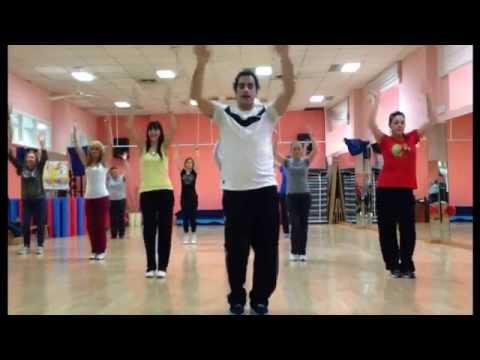 La luz - Juanes | MundoGuyi