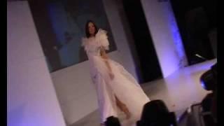 DUBROVNIK WEDDING FESTIVAL -DAUDU - VSP VIDEO