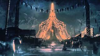 Imaginaerum by Nightwish - The Score samples