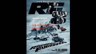 Nonton pelicula Rapidos y Furiosos 8 (Español Latino) Film Subtitle Indonesia Streaming Movie Download