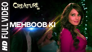 Nonton Official   Mehboob Ki   Full Video Song   Creature 3d   Mithoon   Bipasha Basu   Imran Abbas Film Subtitle Indonesia Streaming Movie Download