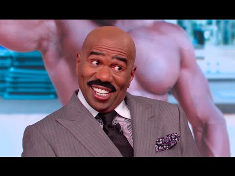 "Ask Steve: You sure he's just your ""trainer""? 