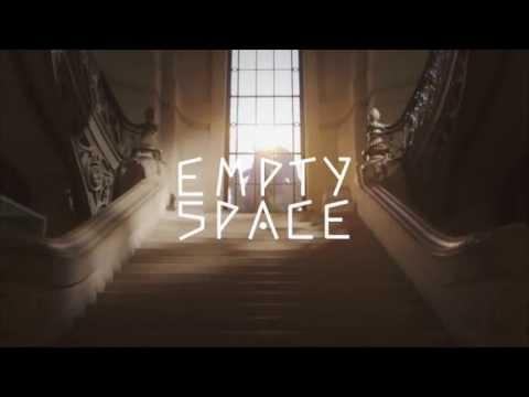 "Suuns ""Powers of Ten"" : Converse EMPTY SPACE #3 видео"