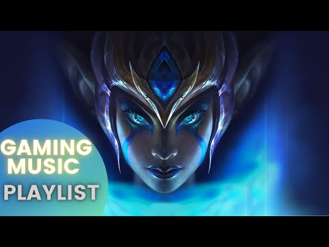 Best lol music League Of Legends Music to Listen To While Playing - LOL Playlist