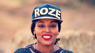 Rosa Negash ft. Sami Go - Leke New | ልኬ ነው - New Ethiopian Music 2017 (Official Video)