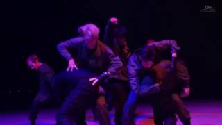 EXO Monster Music Video (DEMO Ver) Video