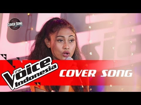 Price Tag (Jessie J) - Novi ft. Ava & Richard | COVER SONG | The Voice Indonesia GTV 2018