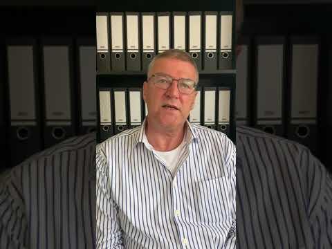 Vader van Dascha Graafsma hervat bezetting politie-bureau door verdwenen camerabeelden