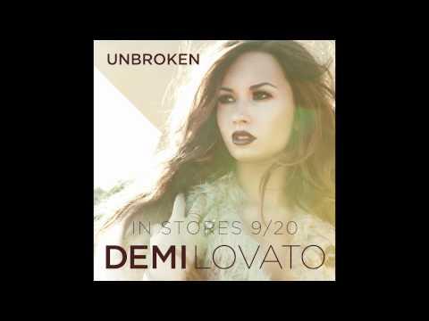 Tekst piosenki Demi Lovato - Who's That Boy po polsku