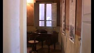 Preview video Santa Maria a Monte