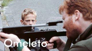 Gamechanger | Drama Short Film | Omeleto