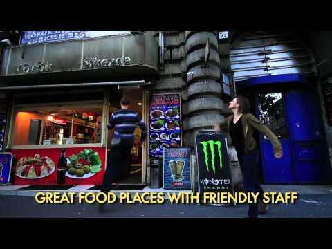 Video of 2night Hostel