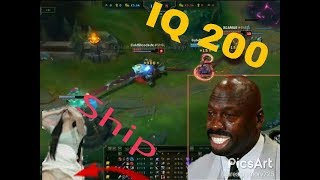 Nonton  9 Top 25 Amazing Pro Player Whit 200 Iq Plays Hot Girl Highway Sip   Mechanic Predictions   Film Subtitle Indonesia Streaming Movie Download